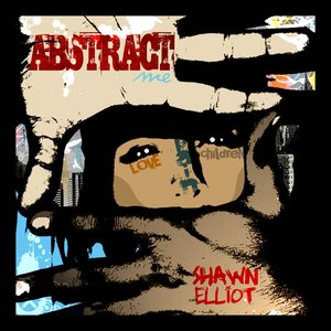 Image for 'Shawn Elliot'