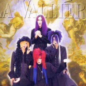 Image for 'La Valliére'