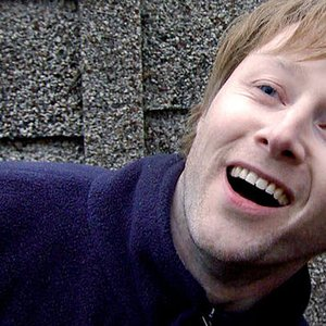Image for 'Limmy'