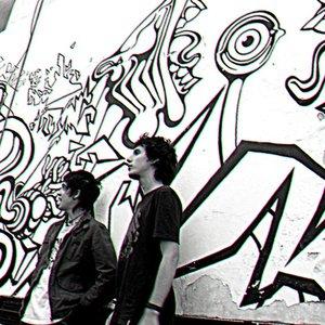 Image for 'Bruno Ledesma & Lucas Ezequiel'