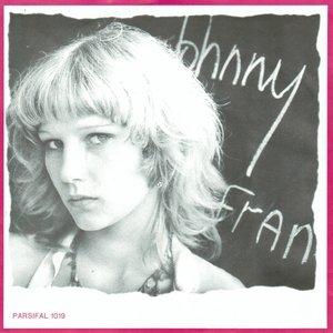 Imagem de 'Fran'