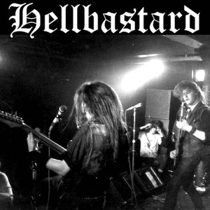 Image for 'Hellbastard'