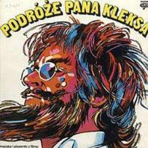 Image for 'Podroze Pana Kleksa'