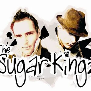 Image for 'The Sugar Kingz'