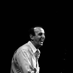 Image for 'Agustí Fernández'