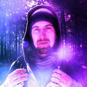 Bild för 'Jacob and the Appleblossom'