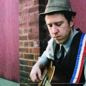 Image for 'Dan Baker'