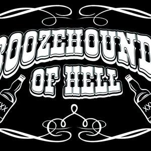 Bild för 'Boozehounds of Hell'