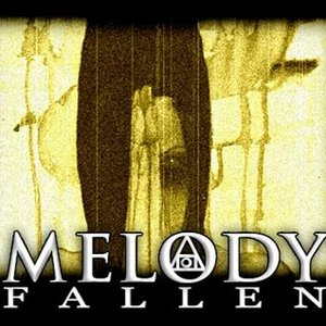 Image for 'Melody Fallen'