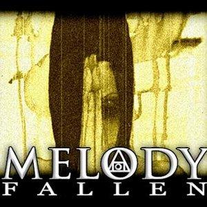 Imagen de 'Melody Fallen'