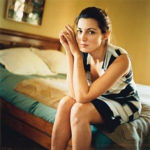 Image for 'Monica Molina'