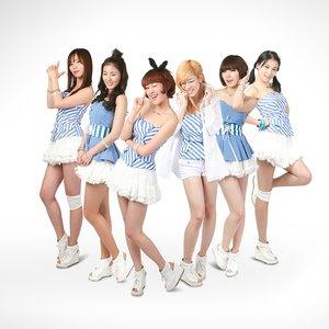 Image for 'Girl2School'