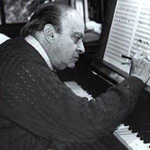 Image for 'Juan Amenábar'