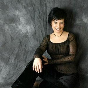 Image for 'Diane Marino'