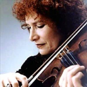 Image for 'Rivka Golani'