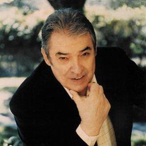 Image for 'Alberto Cortéz'