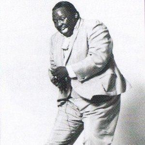 Bild für 'J.J. Jackson'