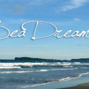 Image for 'Sea Dreamer'