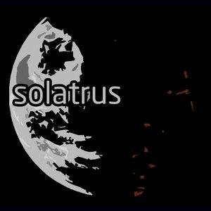 "Imagen de 'Jeremy ""Solatrus"" Iamurri'"