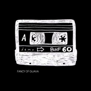 Image for 'Fancy of Guava'