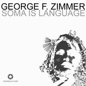 Image for 'Dinka, George F. Zimmer'