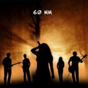 Image pour '60mm'