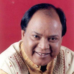 Image for 'Mohammed Aziz'