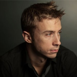 Image for 'Peter Hollens'