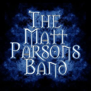 Image for 'The Matt Parsons Band'