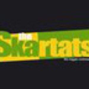 Image for 'The skartats'