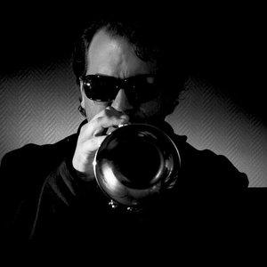 Bild für 'Rob Mazurek Quintet'
