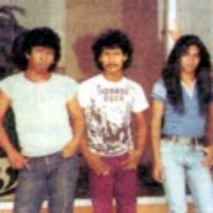 Image for 'Bumiputra Rockers'