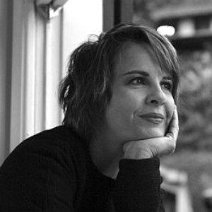 Image for 'Leila Pinheiro'