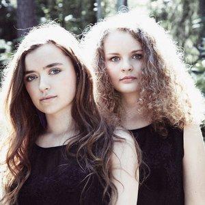 Image for 'Elsa & Emilie'
