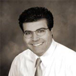 Image for 'Samuel R. Hazo'