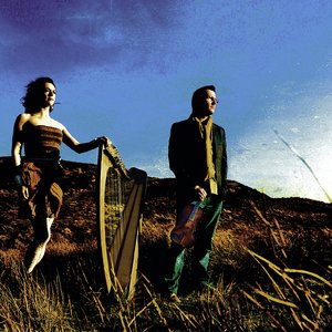 Image for 'Catriona McKay & Chris Stout'