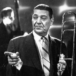 Image for 'Jack Teagarden'