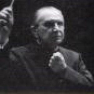 Image for 'Fritz Reiner; Chicago Symphony Orchestra'