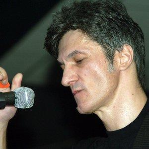 Image for 'Александр Чернецкий'