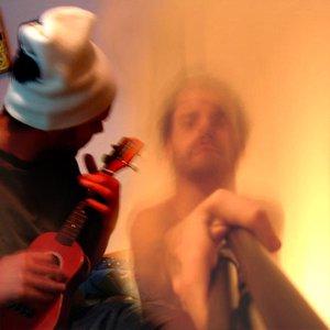 Image for 'Jens & Olof'
