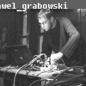 Imagem de 'Pawel Grabowski'