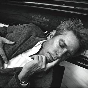 Image pour 'Elliot Goldenthal'