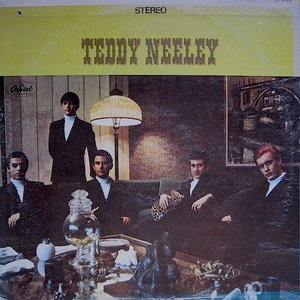 Image for 'Teddy Neeley'