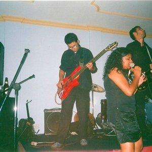 Imagem de 'Rosa dos Ventos'
