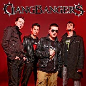 Image for 'Gangbangers'