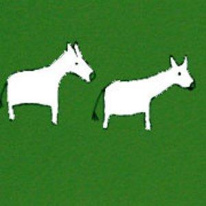 Bild für 'The Hidden Horses'