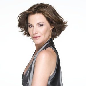 Image for 'Countess Luann'