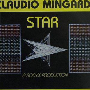 Image for 'Claudio Mingardi'