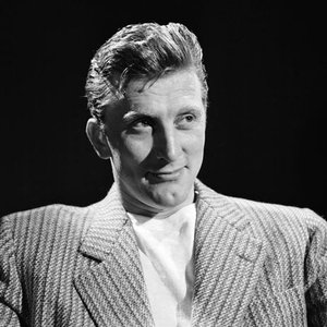 Image for 'Kirk Douglas'
