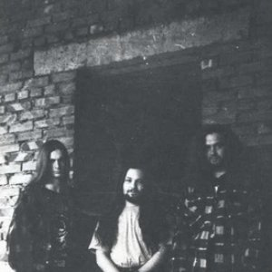 Image for 'Necromancer'